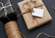 classement-cadeaux-insolites