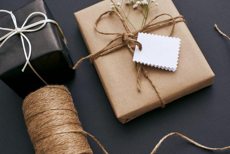 Classement des cadeaux insolites