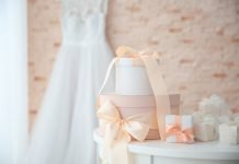 quel-cadeau-offrir-a-un-mariage