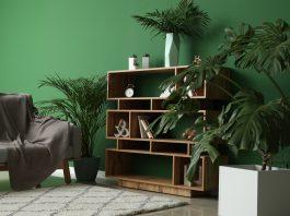 tendance-meuble-ecolo