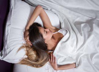 top-position-pour-bien-dormir