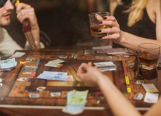 jeu-de-societe-pour-animer-soiree-entre-amis
