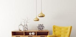 mobilier-design-dans-le-7ème-art