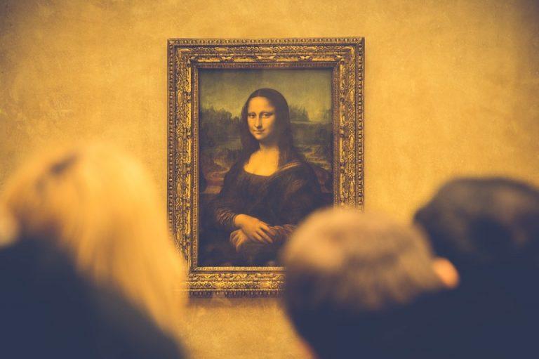 Les artistes ont-ils encore besoin de galeries d'art?