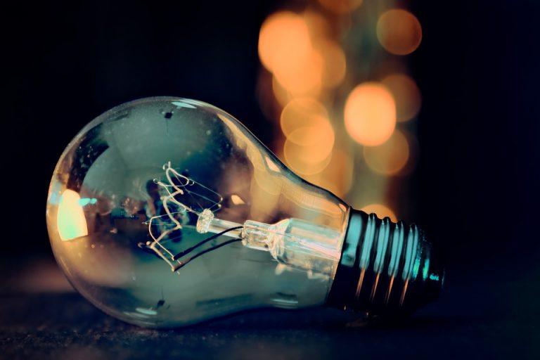Comment choisir l'éclairage idéal de sa maison ?
