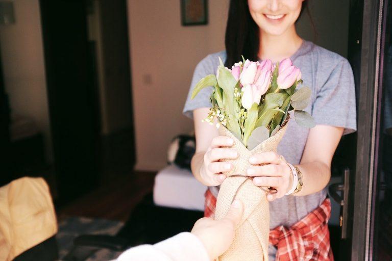 Idées cadeaux à offrir pour la Saint-Valentin