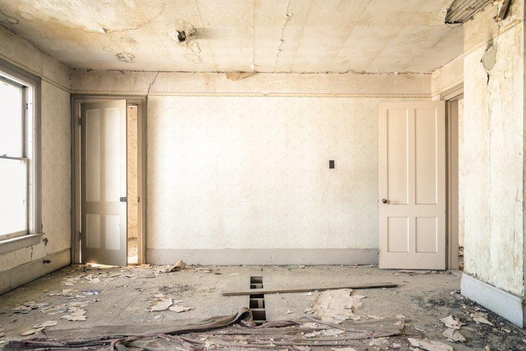 Les éléments essentiels pour rénover sa construction