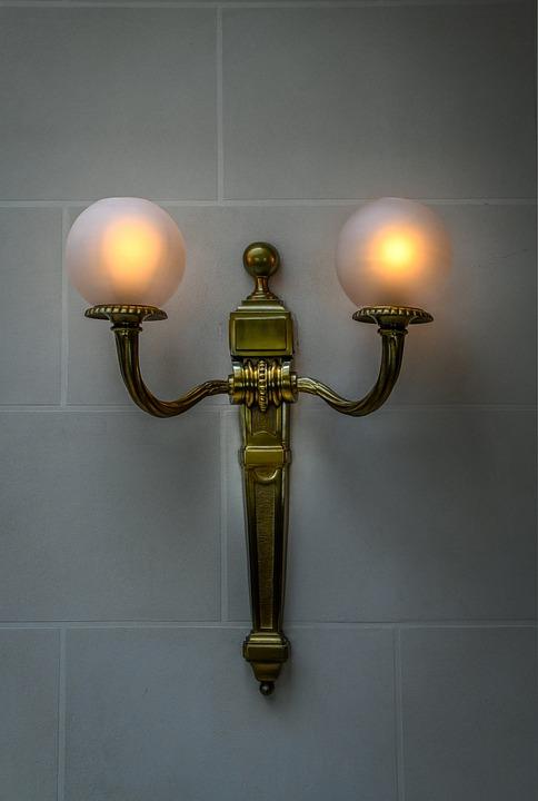 Comment utiliser les lampes scandinaves pour les intérieurs modernes