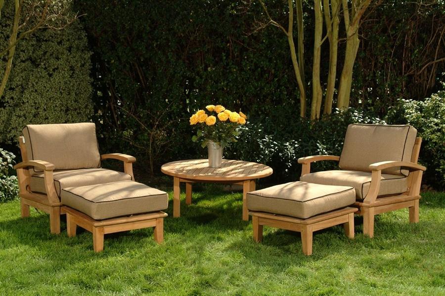 meubles-de-jardin-design