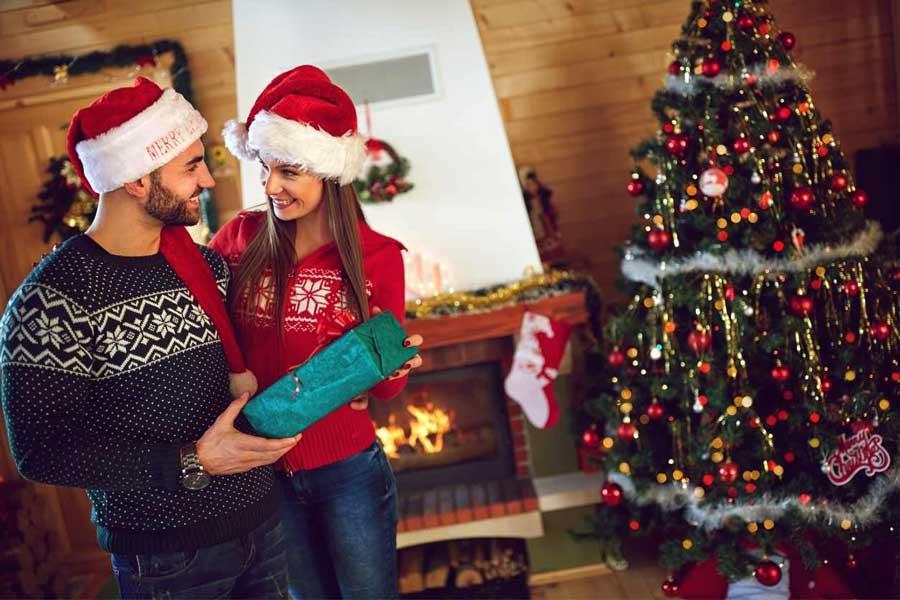 Quel-cadeau-offrir-pour-Noël-à-son-copain