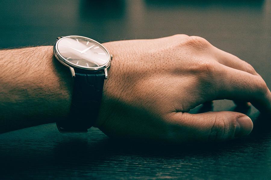 montre-automatique-homme