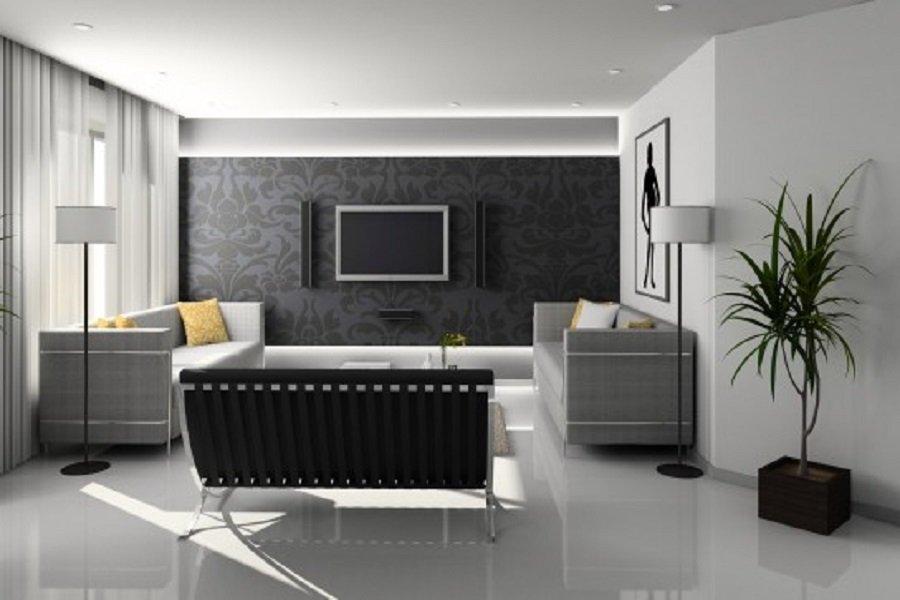 L'importance de passer par un professionnel dans la rénovation d'appartement