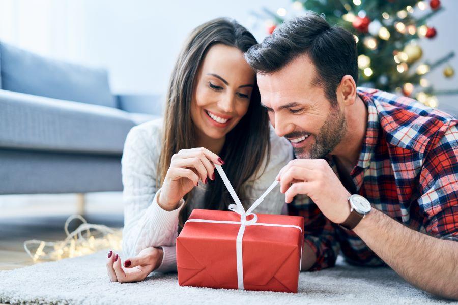 cadeau deux personnes