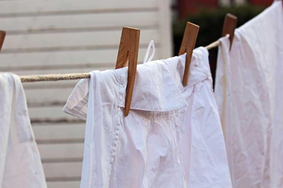 assurer-la-propreté-de-ses-linges