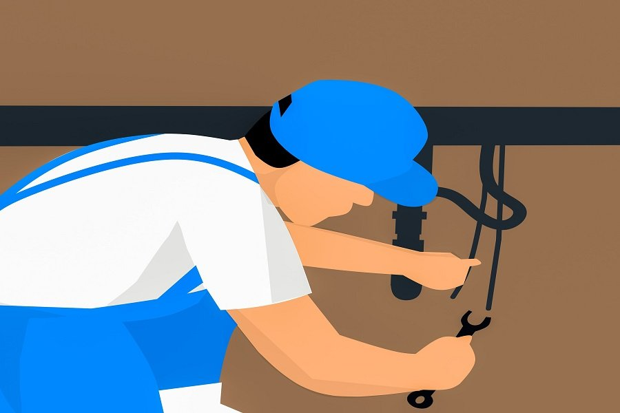 Comment faciliter le débouchage de vos canalisations _