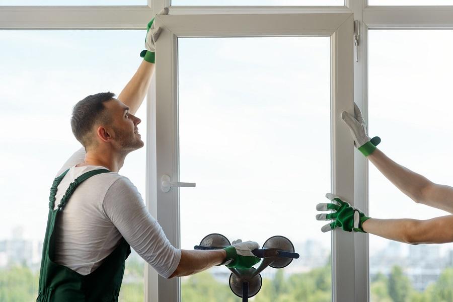 Comment choisir un vitrier idéal